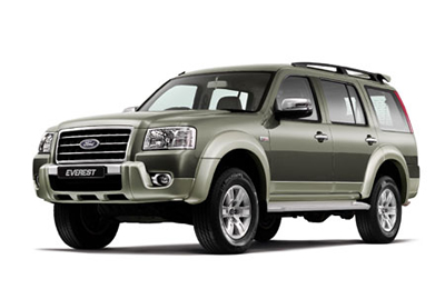 File:Ford everest.jpg