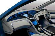 Suzuki-r3-mpv-concept-stock--(14)