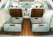 Audi Q7 V12 TDI Coastline Concept 5