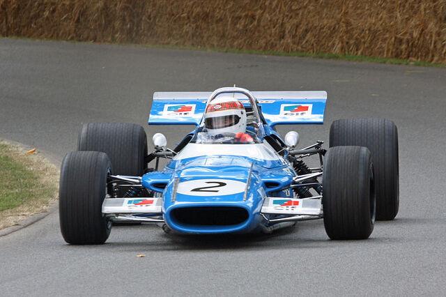 File:Matra Cosworth MS80 1969 3.jpg