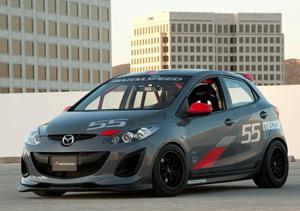 Mazdasema2010015small