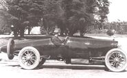 1918 Kissel Roadster-july12b