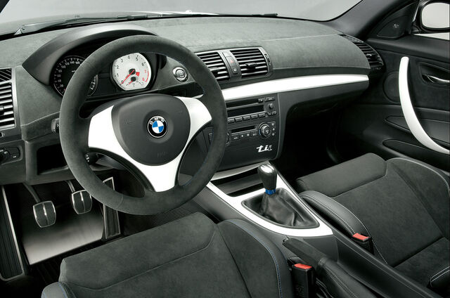 File:2007 BMW 1 series tii concept 002.jpg