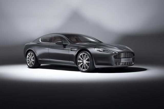 File:Aston-Martin-Rapide-carscoop-Luxe-2.JPG