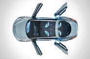 Hyundai-i-flow-Concept-116
