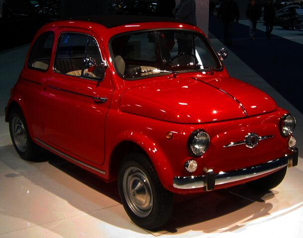 File:1962 Fiat 500 -- 2012 DC 2.jpg