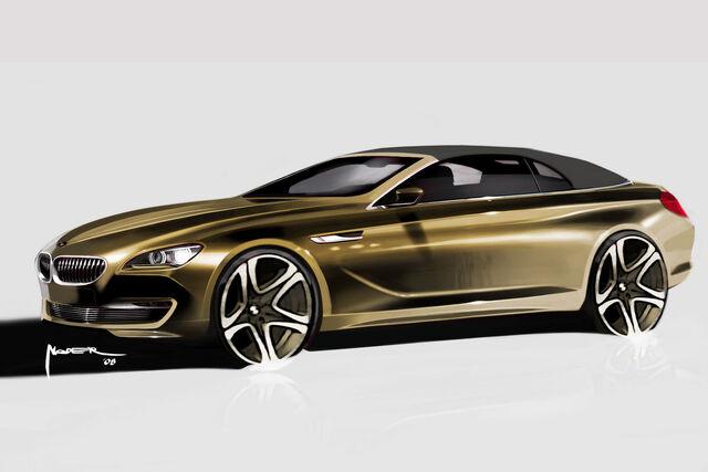 File:2012-BMW-6-Series-Convertible-116.JPG