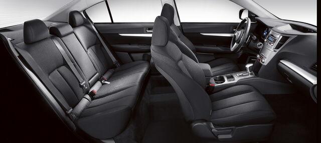 File:2010-Subaru-Legacy-23.jpg