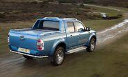 New-2009-ford-ranger---bt-50-base 1