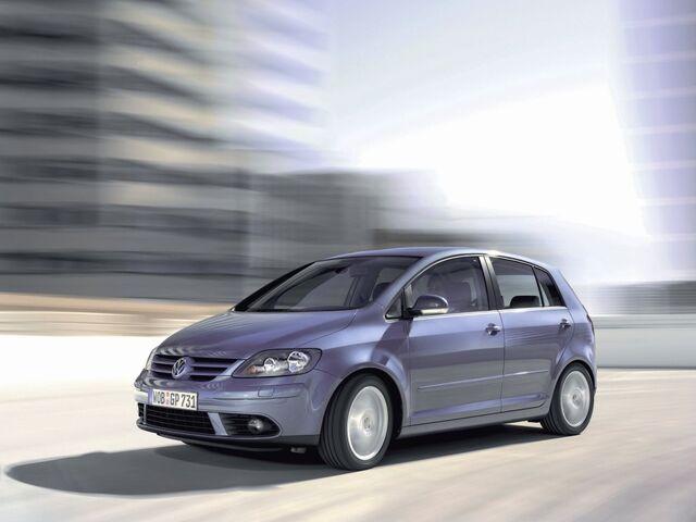 File:Volkswagen 2006 Golf Plus grau blau 1.jpg
