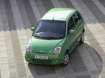 File:Chevrolet-joy.jpg