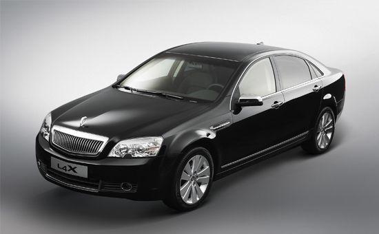 File:GM-Daewoo-L4X-Front.jpg