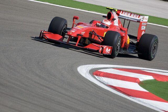 File:Kimi Raikkonen 2009 Turkey 3.jpg