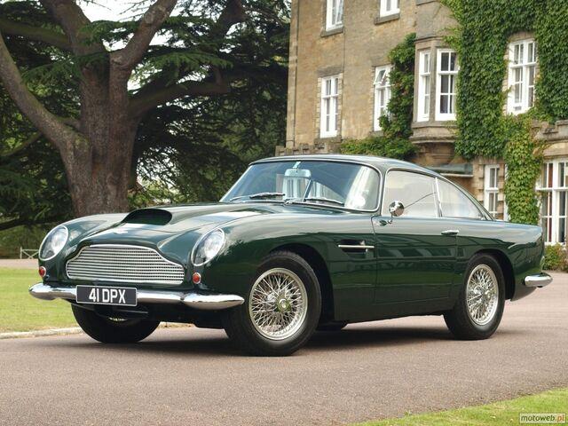 File:Aston martin db4 1958 3d.jpg