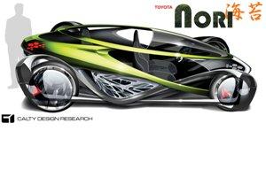 Toyota-Nori-1msall