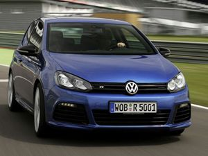 File:Volkswagen-golf-r20-large 04small.jpg