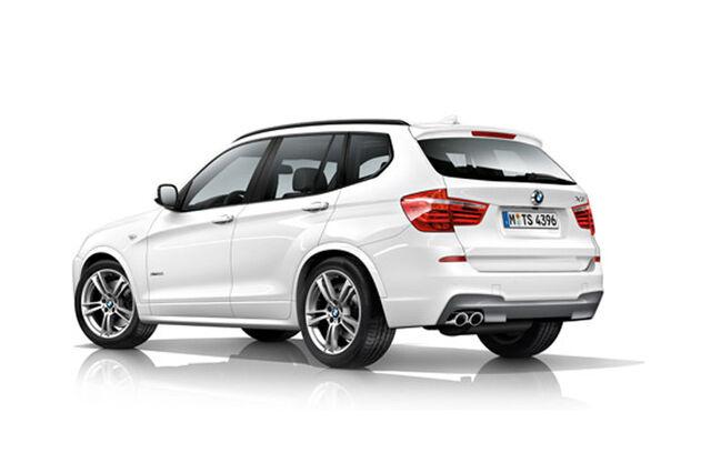 File:2011-BMW-X3-M-Sports-3.jpg