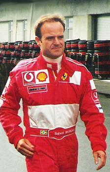 File:Barrichello 2002.jpg