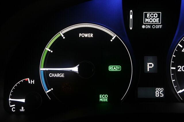 File:Lexus-RX-37.jpg