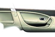 2011-Benltey-Continental-GT-14