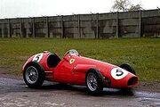 220px-Ferrari 500