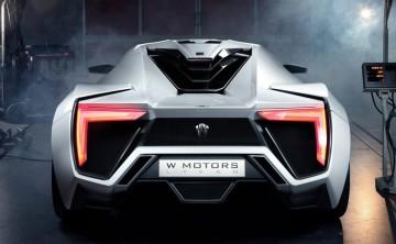 File:W-motors-lykan-hypersport-5-360x222.jpg