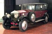 1928 rollsroyce phantom 1