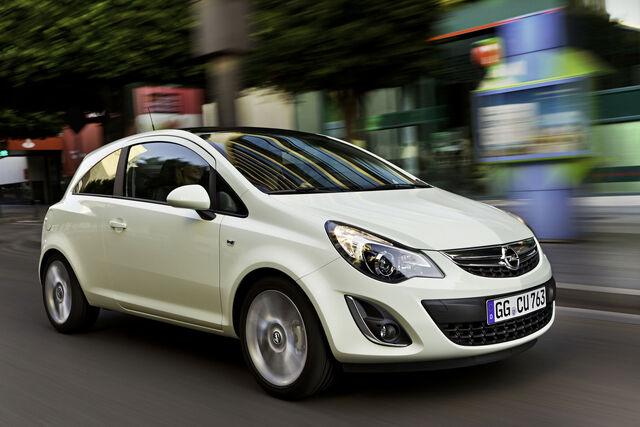 File:Opel-Corsa-FL-7.jpg