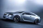 Opel con06