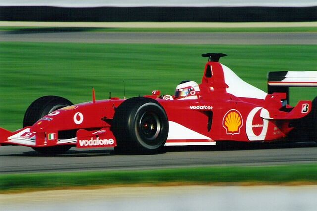 File:Usgp 2002 ims barrichello ferrari.jpg