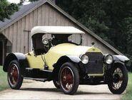 1920 Stutz Series H Bearcat-july12a