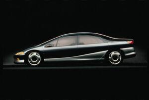 1989-Chrysler-Millennium-Concept-lg