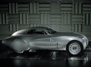 Bmw-concept-coupe-mille-miglia-side