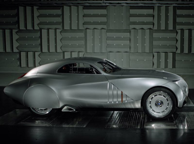 File:Bmw-concept-coupe-mille-miglia-side.jpg