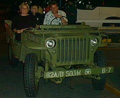 File:Wiki Jeep 3.jpg