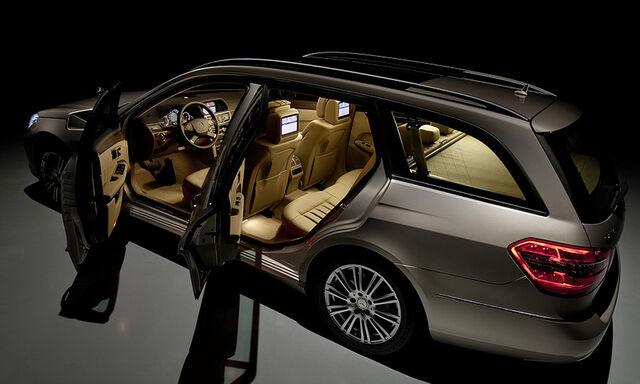 File:2010-Mercedes-E-Class-Estate-16.JPG