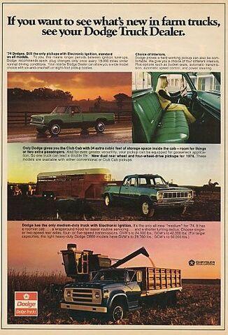 File:74-AD farmtrucks.jpg
