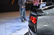 Chevrolet-Corvette-Grand-Sport-Geneva-2016-04-1024x678