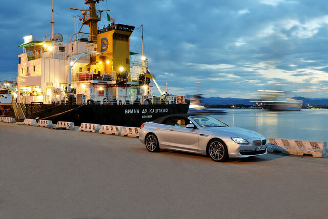 File:2012-BMW-6-Series-Convertible-24.JPG