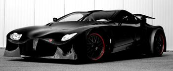 File:FASTER ONE Weber Sportcars0small.jpg