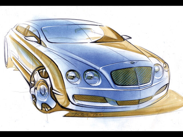 File:2005-Bentley-Continental-Flying-Spur-Drawing-FA-1024x768.jpg