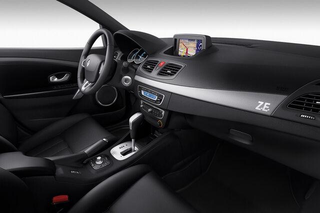 File:Renault-Fluence-ZE-6.jpg