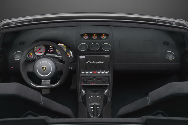 File:Lamborghini-Gallardi-Spyder-1 07.jpg