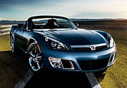 2008 saturn sky roadster-pic-47690