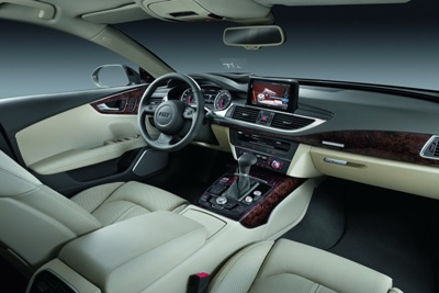 Audi-A7-Sportback-51small