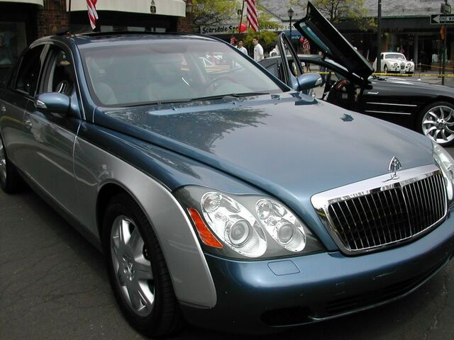 File:Maybach 57.jpg