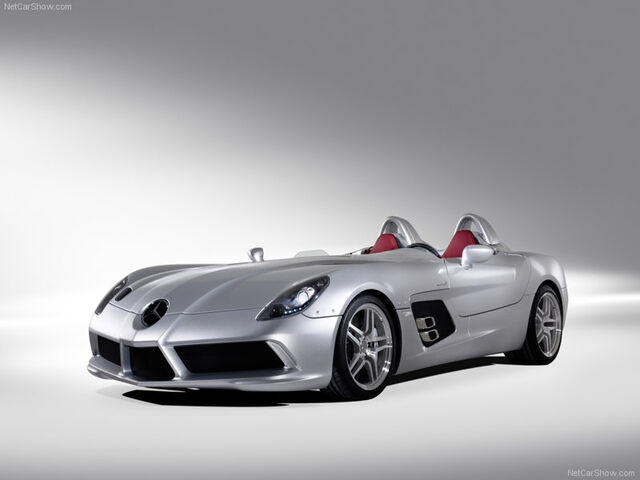 File:Mercedes-Benz-SLR Stirling Moss-2009-800-0a.jpg