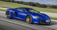 2016-McLaren-650S-Blue-Color-Test-Drive