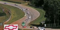 IMSA GT3 Cup Challenge