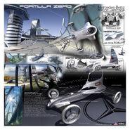 Mercedesbenz 01 l